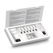 HA50X - Hyaluronic Professional Kit (6)