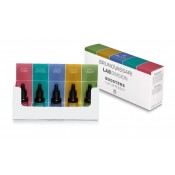 Boosters - Pack Promotional 5x30ml