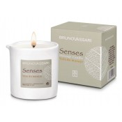 Senses Massage Candle - Fleur D'Ambre