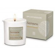 Senses Massage Candle - Jasmine