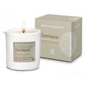 Senses Massage Candle - Monoi