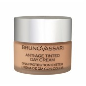Anti-age tinted day cream nr1 Autumn