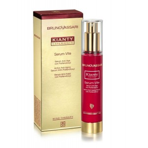 Kianty - Serum Vite 50ml
