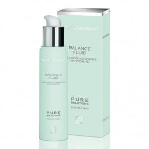 Pure Solutions Balance FLuid 50ml
