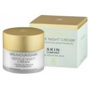 Skin Comfort - Gentle Night Cream 50ml