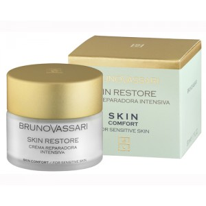 Skin Comfort - Skin Restore Plus 50ml