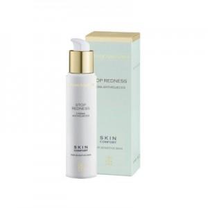 Skin Comfort - Stop Redness 50ml