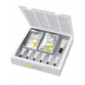 Lab Biotics - Probiotic Professional Kit 6 treatments
