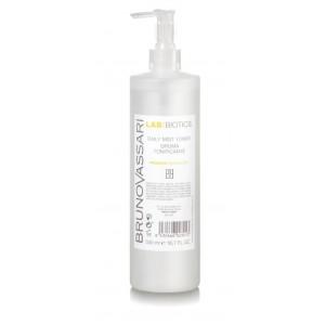 Lab Biotics - Daily Mist Toner 500ml