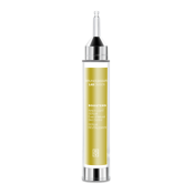 Boosters - Inner Light Serum 15ml