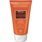 Sun Protection Milk SPF30+